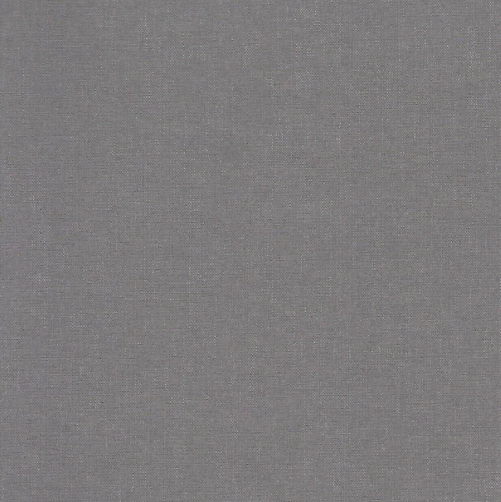Artique 32 x 40 Linen Owl Grey