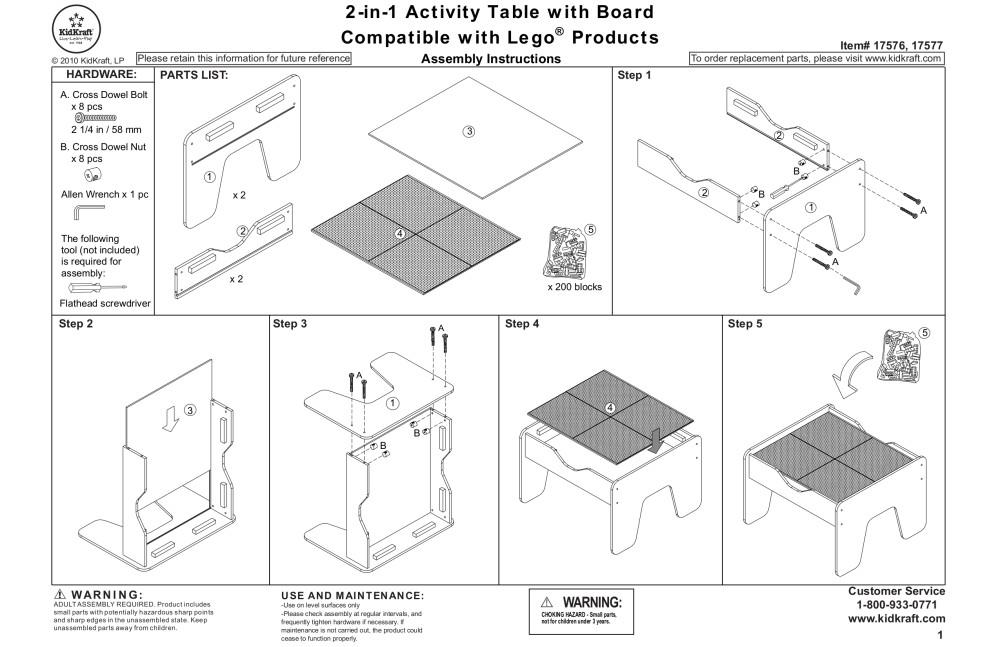 17576-17577_usa.pdf