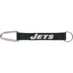 NFL New York Jets Key Ring