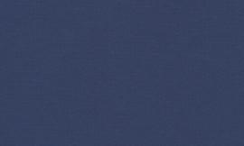 Crescent Delft Blue 32x40