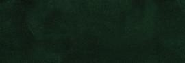 Bainbridge Balsam 40x60