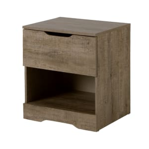 Holland - 1-Drawer Nightstand
