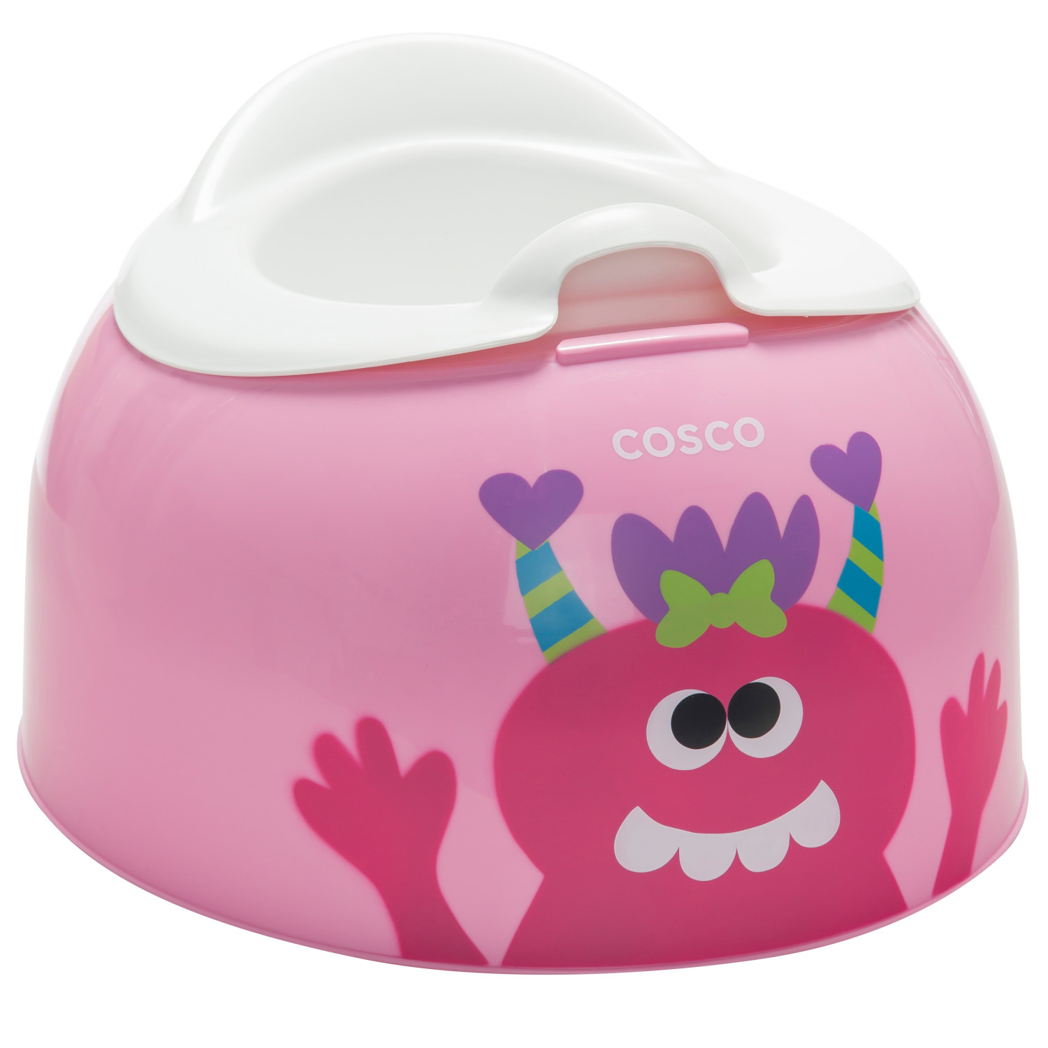 Cosco-Simple-Start-Potty thumbnail 7