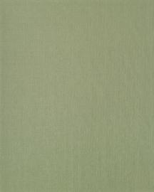 Bainbridge Gauguin Green 32