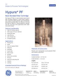 Hypure