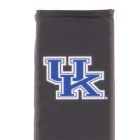 Kentucky Wildcats thumbnail 4