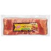 Oscar Mayer Applewood Smoked Butcher Thick Cut Bacon 24 oz
