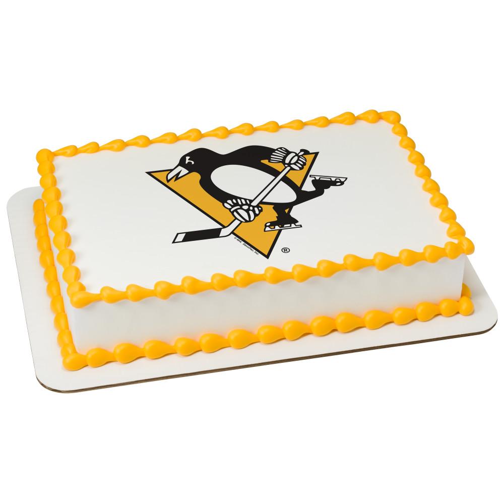 NHL® Pittsburgh Penguins®