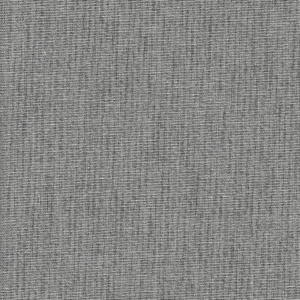 Artique 32 x 40 Linen River Rock
