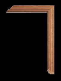 American Classics Medium Woodtone 1 1/4