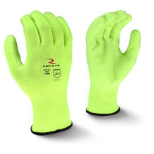 Radians RWG22 High Visibility Work Glove