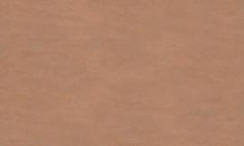 Crescent Copper 32x40