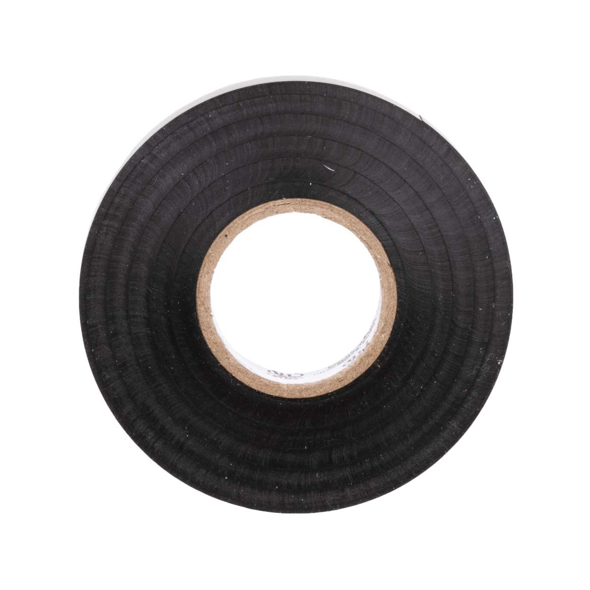 Heavy Duty Auto Electrical Tape