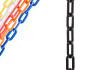 Plastic Chain thumbnail 1