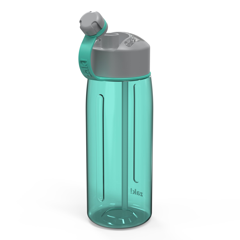 Genesis 32 ounce Water Bottle, Tropic slideshow image 7