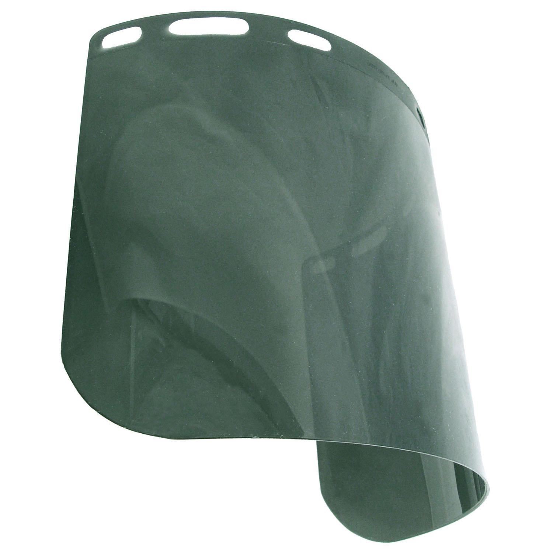 Radians IRUV 5.0 PETG Face Shield
