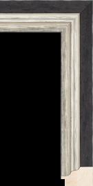 Lucerne Onyx 2 1/8