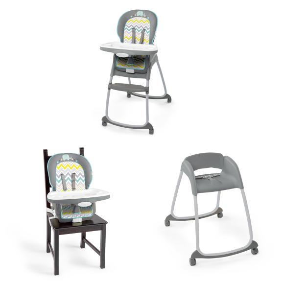 Trio 3-in-1 High Chair™ - Avondale