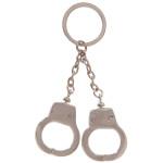 Handcuffs - Key Chain
