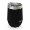 Zak-Stainless-Steel-Double-Wall-Insulated-Spill-Proof-Lid-11-5-oz-Wine-Tumbler thumbnail 3