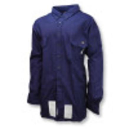 Neese 9 oz Indura FR Shirt