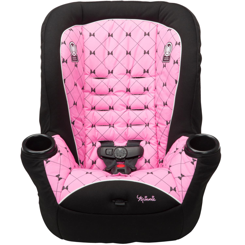 Disney Baby Apt 40rf Convertible Car Seat Minnie Or