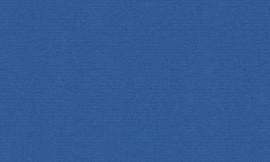 Crescent Blue Chip 32x40