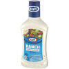 Kraft Ranch with Bacon Dressing 16 fl oz Bottle