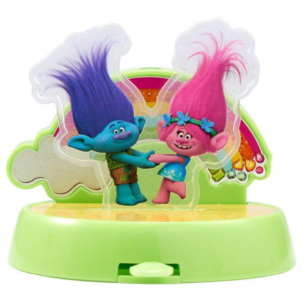DreamWorks - Trolls Happy DecoSet®