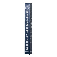 Penn State Nittany Lions Collegiate Pole Pad thumbnail 3