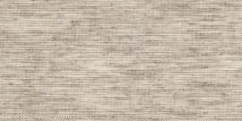 Crescent Brindle Brown 40x60
