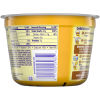 Velveeta Queso Blanco Shells and Cheese 2.39 oz Cup
