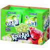 Kool-Aid Green Apple Powdered Soft Drink 192 - 0.22 oz Envelopes