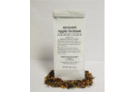Apple Orchard Loose Herbal Tea