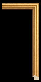 Vienna Gold 1