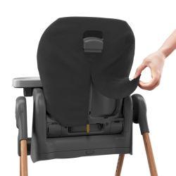 Machine Washable Seat Pad