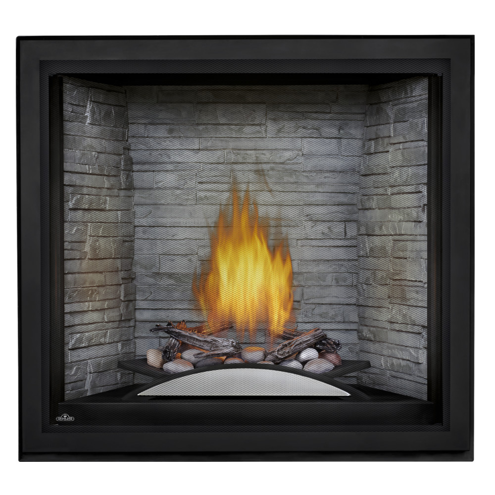 STARfire™ 52 Direct Vent Gas Fireplace