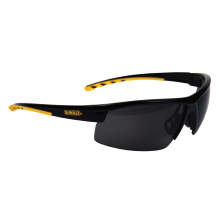 DEWALT DPG99 HDP™ Safety Glass