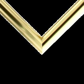 Nielsen Gold 19/32