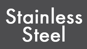 Harley-Davidson Stainless Steel Dog Bowl