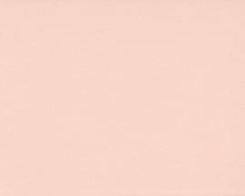 Crescent Pastel Pink 32x40