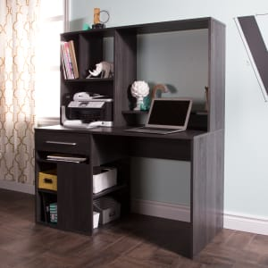 Annexe - Home Office Computer Desk