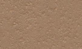 Crescent Bronzed Sand 32x40