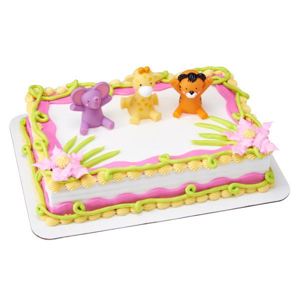Bath Toys DecoSet®