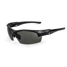 Crossfire Crucible Premium Safety Eyewear
