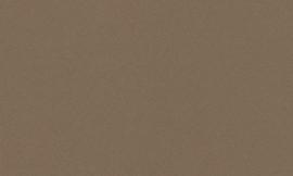 Crescent Tampico Brown 32x40