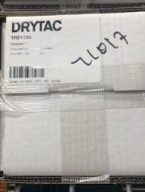 Drytac Trimount Tissue 51