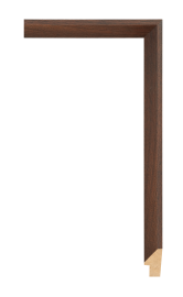 Cranbrook Dark Walnut 1