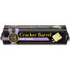 Cracker Barrel Baby Swiss Cheese Chunk 7 oz Wrapper