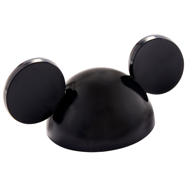 Mickey Mouse Hat DecoSet®